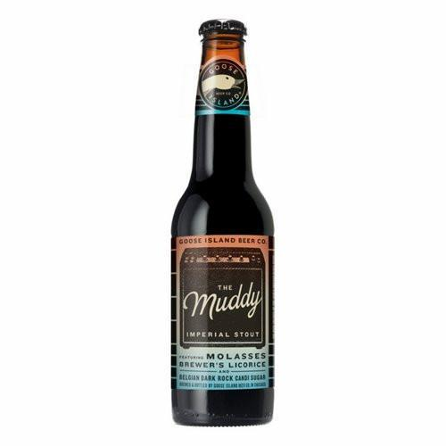 goose-island-the-muddy-imperial-stout