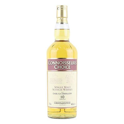 gordon-macphail-connoisseurs-choice-caol-ila-10-year-old-single-malt-whisky