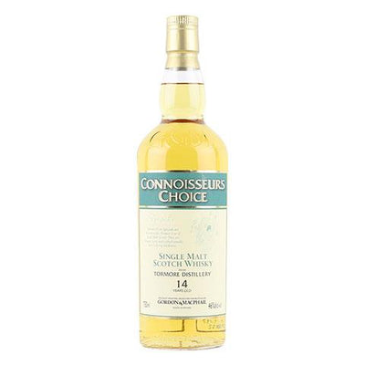 gordon-macphail-connoisseurs-choice-tormore-14-year-old-single-malt-scotch-whisky