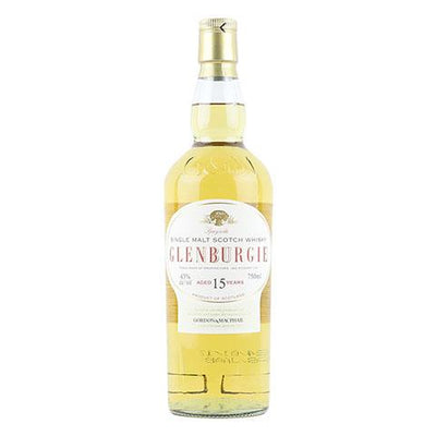 gordon-macphail-glenburgie-15-year-old-single-malt-whisky