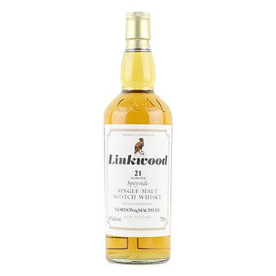 gordon-macphail-linkwood-21-year-old-single-malt-scotch-whisky