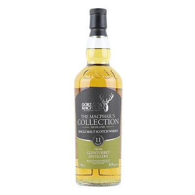 gordon-macphail-the-macphails-collection-glenturret-11-year-old-single-malt-scotch-whisky