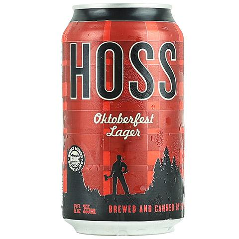 great-divide-hoss-oktoberfest-lager