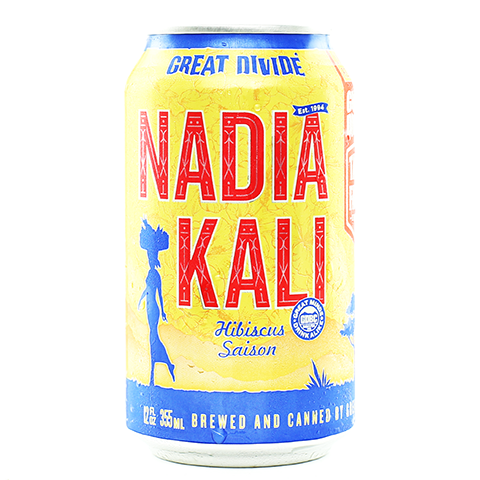 great-divide-nadia-kali