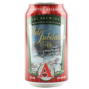 great-divide-old-jubilation-ale