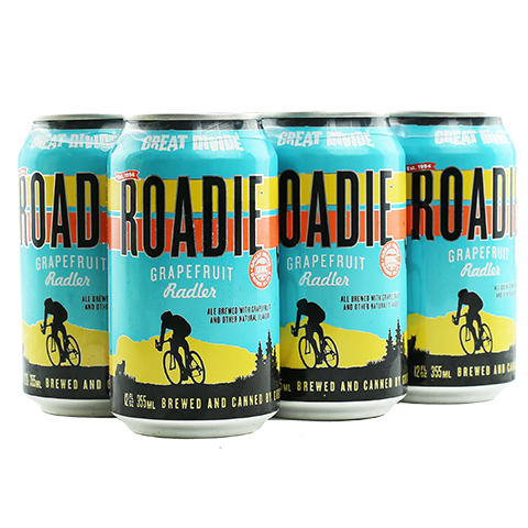great-divide-roadie-grapefruit-radler