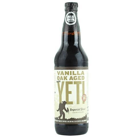 great-divide-vanilla-oak-aged-yeti-imperial-stout