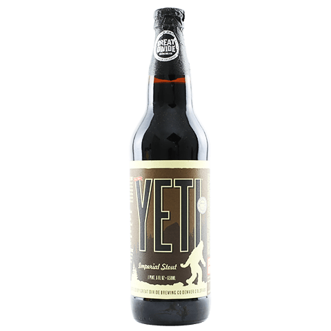 great-divide-belgian-style-yeti-imperial-stout
