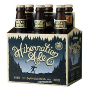 great-divide-hibernation-ale