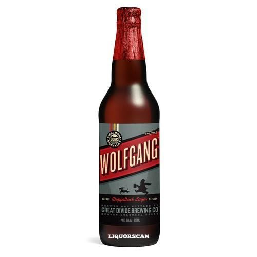 great-divide-wolfgang-doppelbock-lager