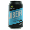 Green Flash Jibe Session IPA