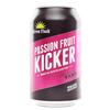 green-flash-passion-fruit-kicker