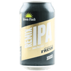 green-flash-remix-ipa