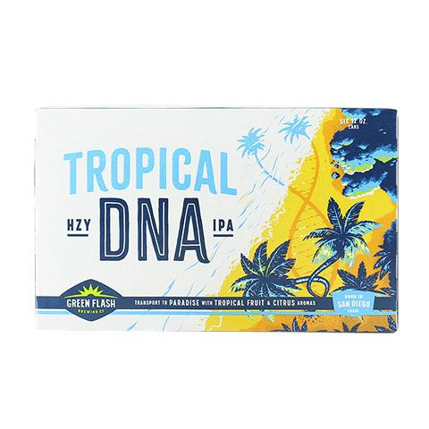 green-flash-tropical-dna