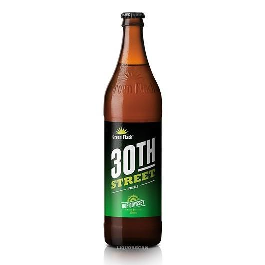 green-flash-30th-street-pale-ale