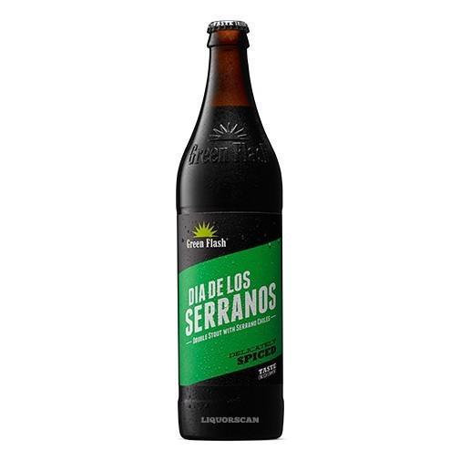 green-flash-dia-de-los-serranos-double-stout