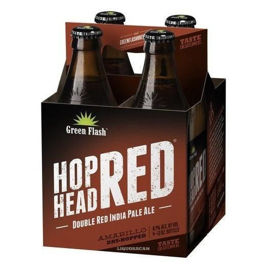 green-flash-hop-head-red