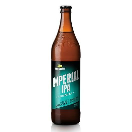 green-flash-imperial-ipa