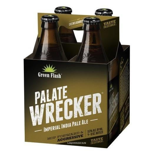 green-flash-palate-wrecker-imperial-ipa