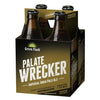 Green Flash Palate Wrecker Imperial IPA