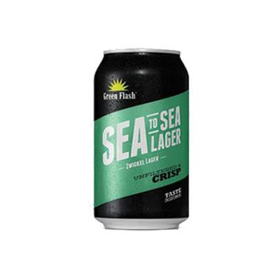 green-flash-sea-to-sea-lager