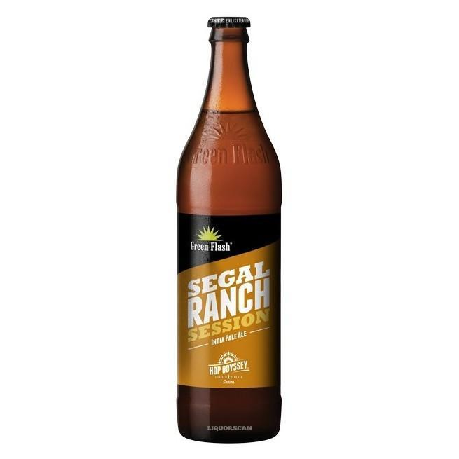 green-flash-segal-ranch-session-ipa
