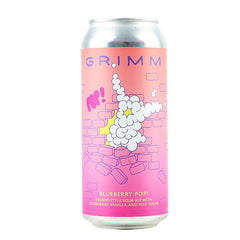 grimm-blueberry-pop
