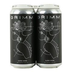 grimm-super-shine