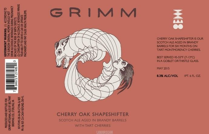 grimm-cherry-oak-shapeshifter