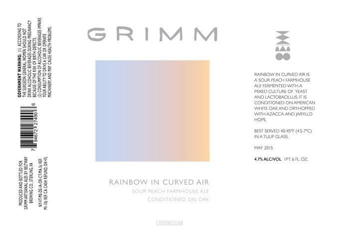 grimm-rainbow-in-curved-air