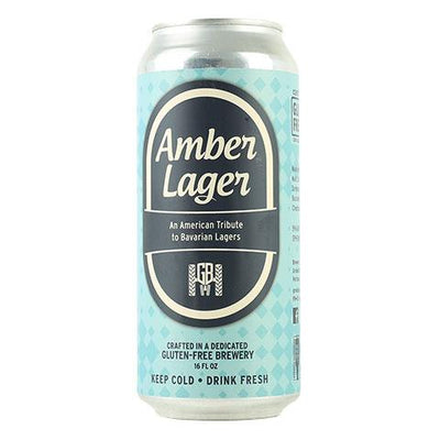 ground-breaker-amber-lager