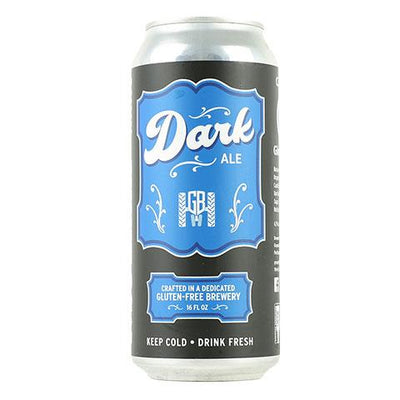 ground-breaker-dark-ale