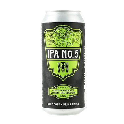 ground-breaker-ipa-no-5