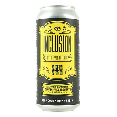 ground-breaker-inclusion-dry-hopped-pale-ale