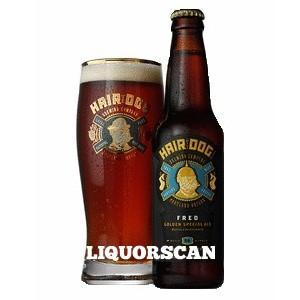Hair of the dog fred buy craft beer online from for Purchase craft beer online