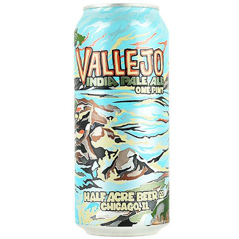 half-acre-vallejo