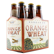 hangar-24-orange-wheat