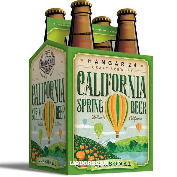 hangar-24-california-spring-beer
