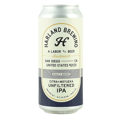 harland-unfiltered-ipa