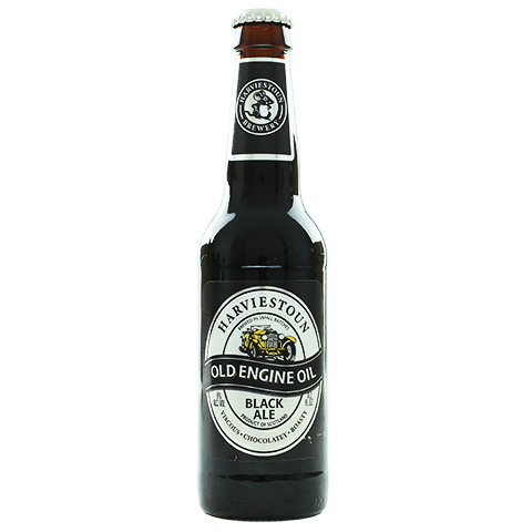 harviestoun-old-engine-oil-black-ale-porter