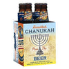 hebrew-hanukkah-chanukah-beer