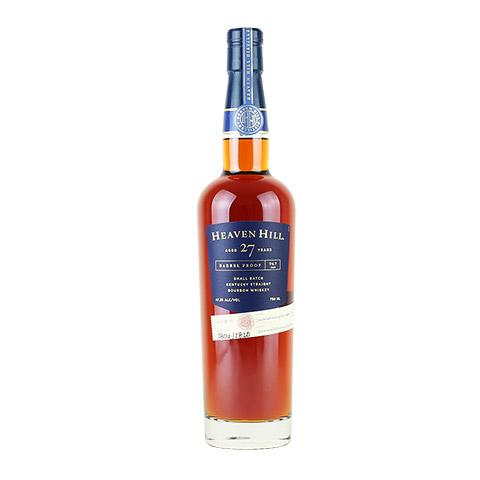 heaven-hill-27-year-old-barrel-proof-small-batch-straight-bourbon-whiskey