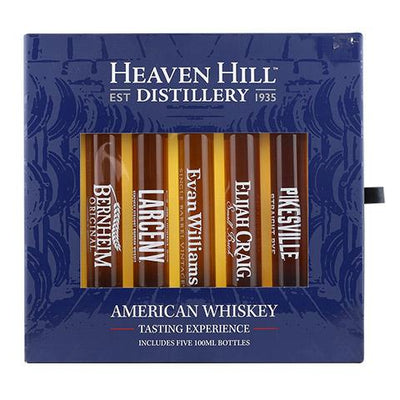 heaven-hill-tasting-experience-american-whiskey-gift-set