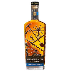 heavens-door-double-barrel-whiskey