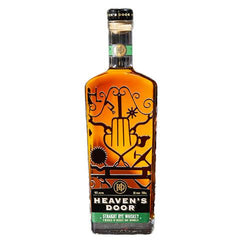 heavens-door-straight-rye-whiskey