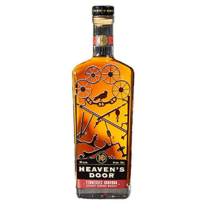 heavens-door-tennessee-bourbon
