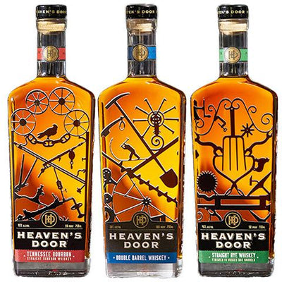 heavens-door-whiskey-gift-set