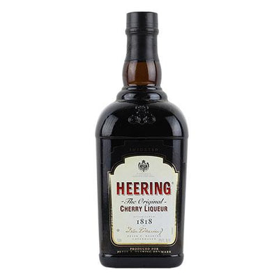 heering-the-original-cherry-liqueur