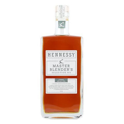hennessy-master-blenders-selection-no3-cognac