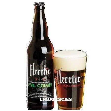 heretic-evil-cousin-imperial-ipa